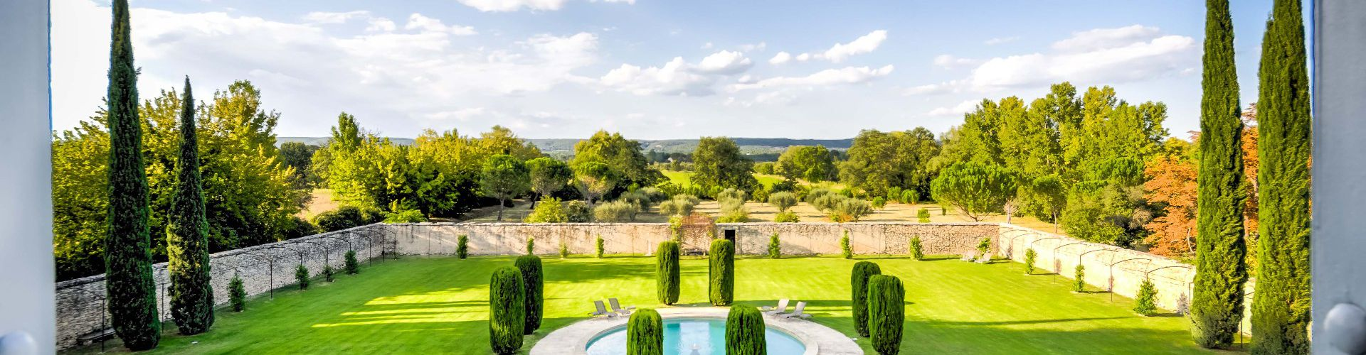 Find a property - Achat immobilier d'exception Languedoc Roussillon