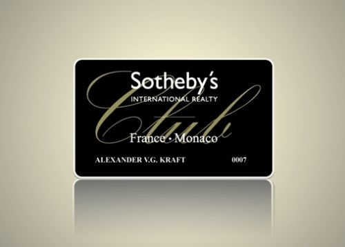 SOTHEBY'S INTERNATIONAL REALTY® VIP CLUB - Achat immobilier d'exception Languedoc Roussillon